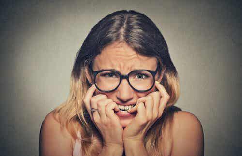L'onychophagie : 7 astuces pour arrêter de se ronger les ongles