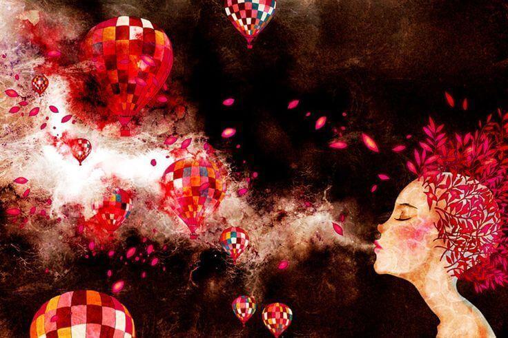 Daniel Goleman et sa théorie sur l'intelligence émotionnelle