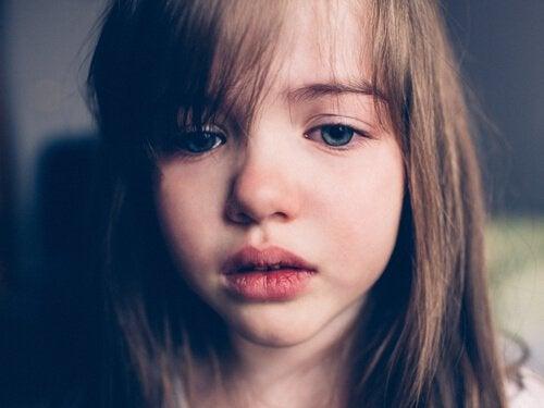 Education : pourquoi la punition physique est-elle une erreur ?