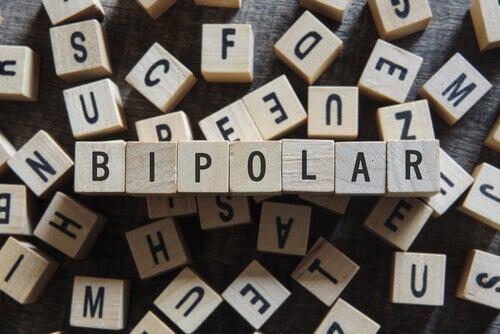 Le trouble bipolaire : en quoi consiste-t-il réellement ?