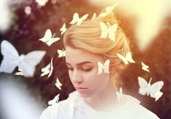 L'effet papillon qui affecte nos problèmes