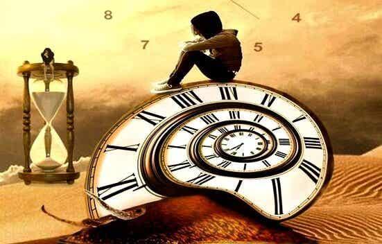 7 clés pour ne pas perdre son temps