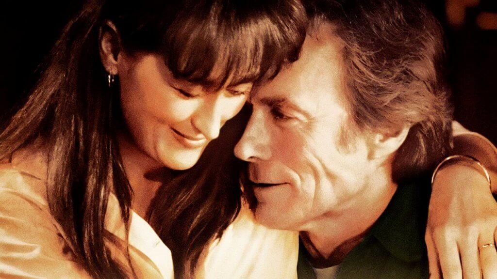 3 films sur l'amour et la nostalgie