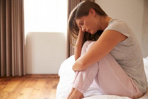 Vaginisme : définition, symptômes et traitements