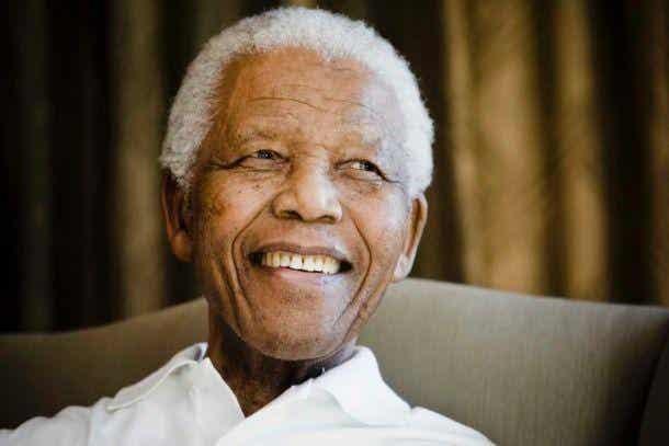 """Connaissez-vous le curieux """"effet Mandela"""" ?"""