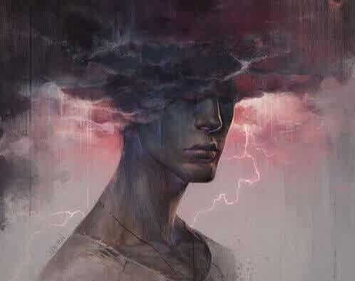 Comment les distorsions cognitives nous affectent-elles ?