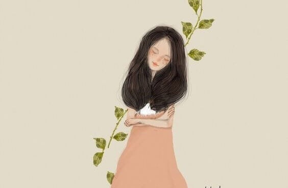 Il est si simple d'être heureux-se et si difficile d'être simple...
