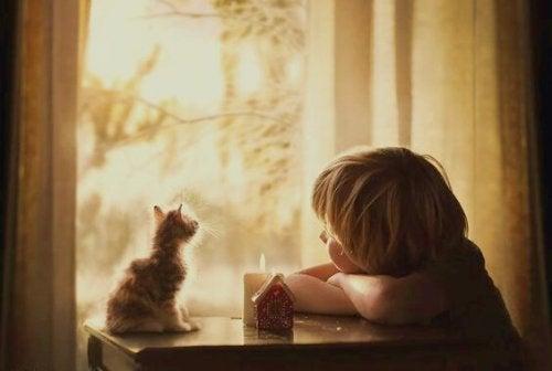 """""""C'est pour ton bien"""", une phrase qui anesthésie les talents de l'enfance"""
