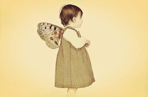 Les 7 livres les plus recommandés sur la psychologie infantile