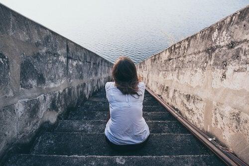 Comment la peur de prendre des décisions nous affecte-t-elle ?