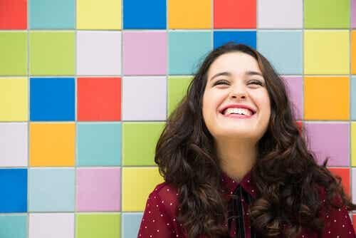 L'usage de l'humour comme mécanisme vital face aux mauvais moments