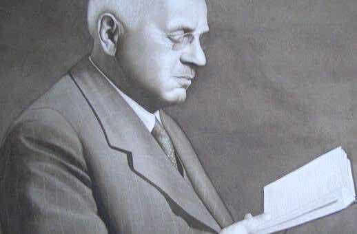 Biographie d'Alfred Adler, le créateur de la psychologie individuelle