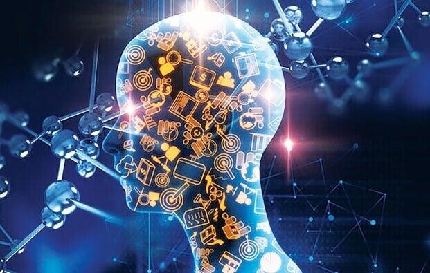 Qu'est-ce que le neurofeedback et en quoi peut-il nous aider ?