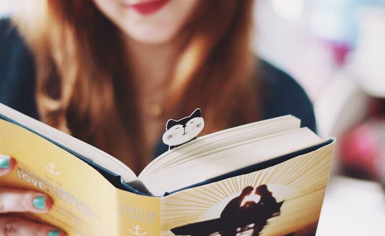 Connaissez-vous les impressionnants changements cérébraux que produit la lecture ?