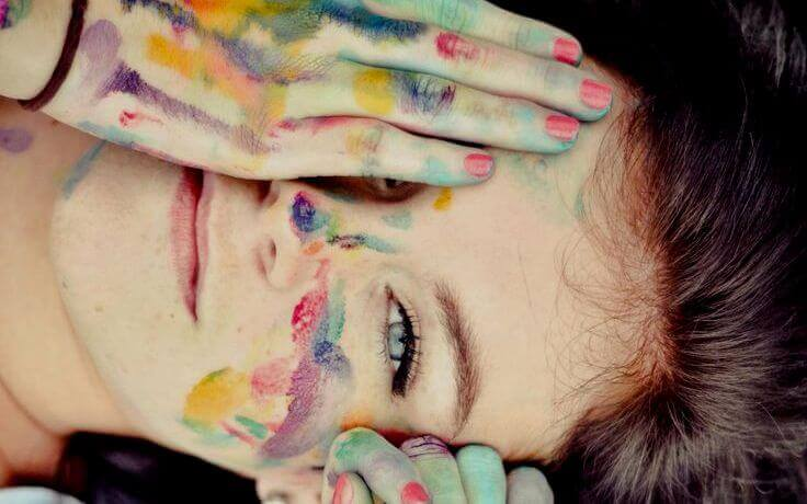 La seule façon de changer votre réalité est de comprendre la manière dont vous la créez