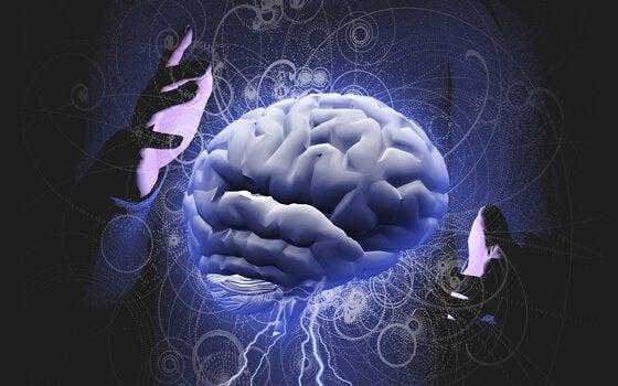 5 manières toutes simples d'augmenter votre contrôle mental