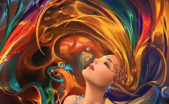 Psychologie de la couleur : sens et spécificités