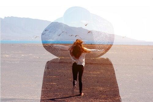 Cessez d'imaginer et expérimentez le réel : les bases de la thérapies Gestalt