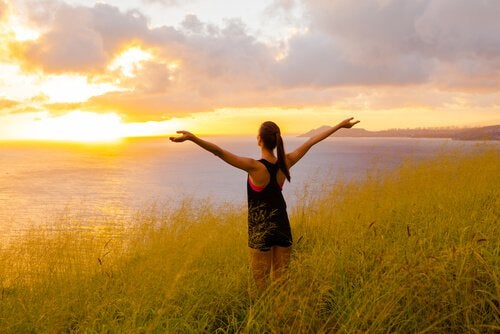 La passion est l'énergie qui donne des ailes à vos rêves