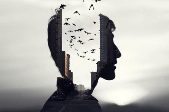 La mémoire sélective : pourquoi nous souvenons-nous uniquement de ce qui nous importe ?