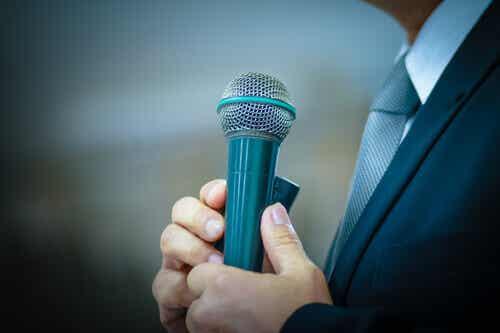 9 astuces pour apprendre à parler en public