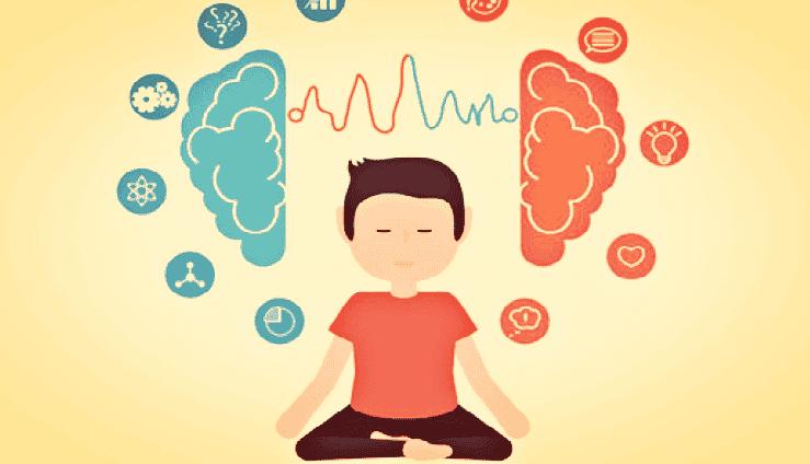 Qu'est-ce que le mindfulness ? Dissipons tous vos doutes !