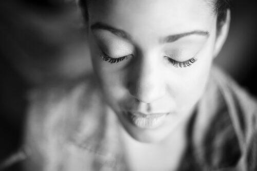 3 exercices pour développer notre connaissance émotionnelle