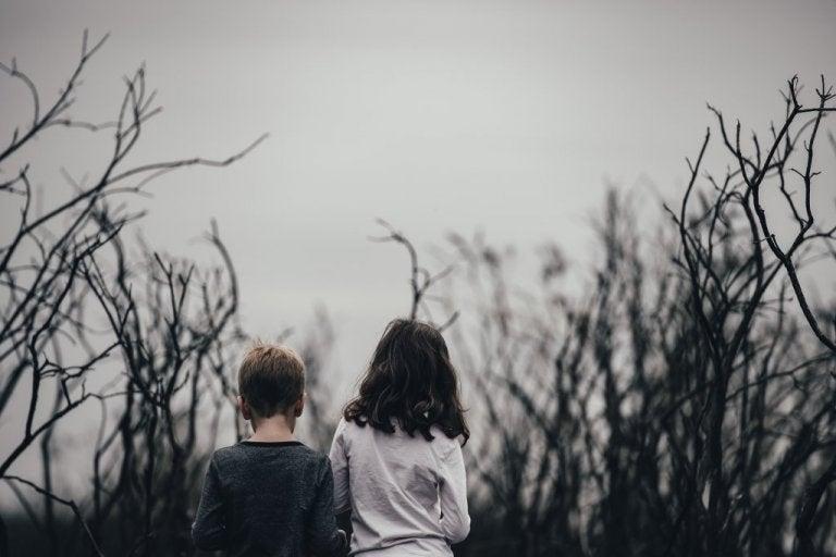 Comment puis-je aider mon enfant qui souffre de dépression ?