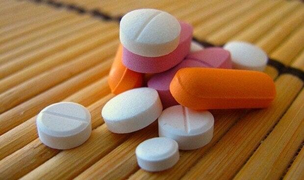 Les opiacés, médicaments à effets addictifs