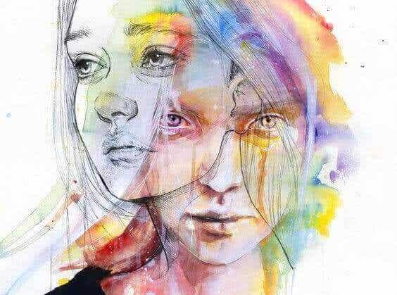 Qu'est-ce que la labilité émotionnelle et comment cela nous affecte-t-il ?