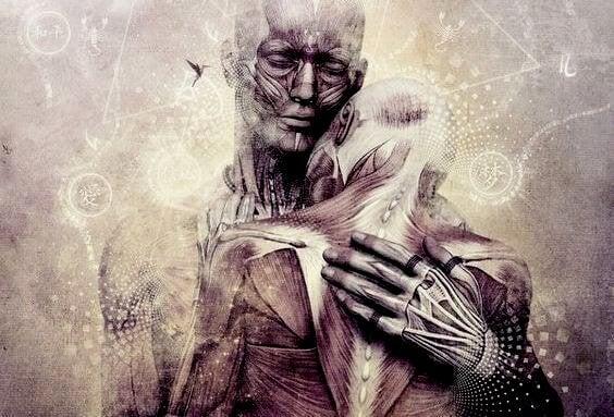 Les amours à l'âge mûr : des âmes automnales qui se connectent