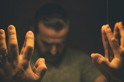 Le syndrome du mâle irritable, la crise de la quarantaine ?