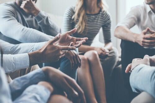 5 stratégies pour avoir une conversation intéressante