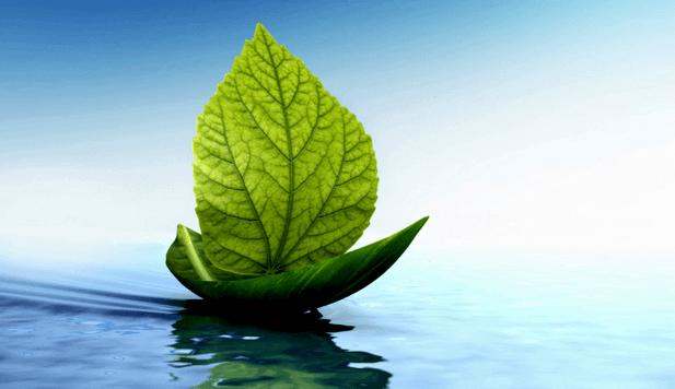 La relaxation de Jacobson, une méthode simple pour réduire votre stress