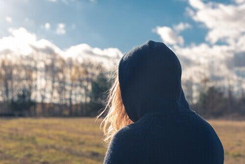 A quel moment peut-on considérer qu'un-e adolescent-e souffre du trouble des conduites ?