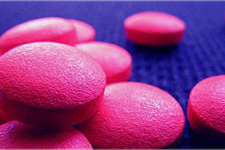 2C-B drogue rose