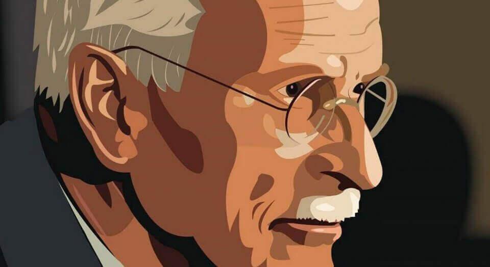 Les 11 meilleurs livres de Carl Jung
