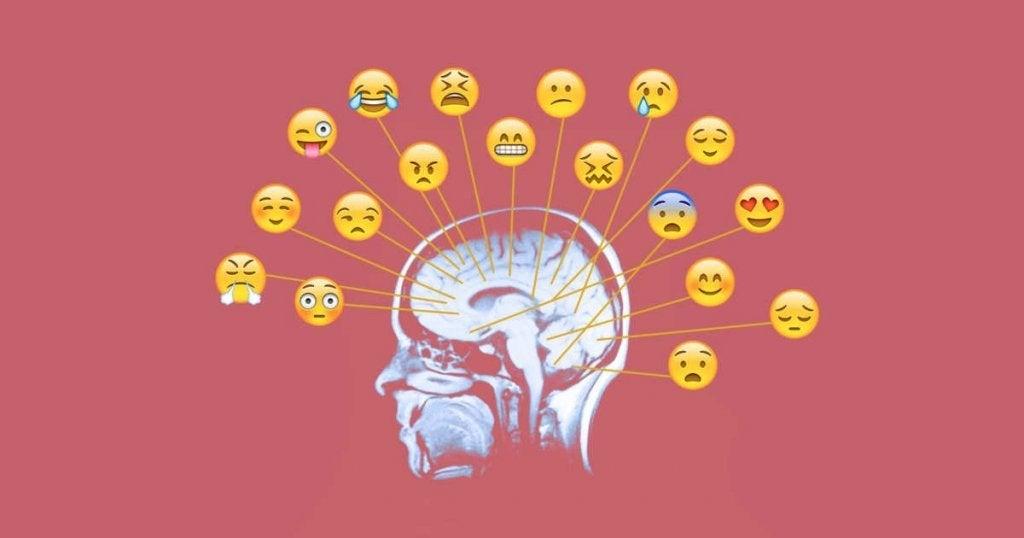 Connaissez-vous les meilleurs exercices ainsi que les meilleures activités à pratiquer afin de travailler sur nos émotions ?