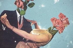 relation de couple et signaux négatifs