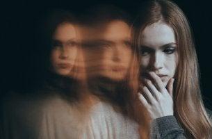 Phobie sociale