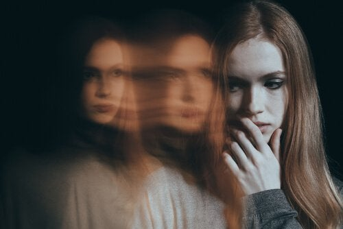 Phobie sociale : lorsque l'anxiété et la peur contrôlent vos relations