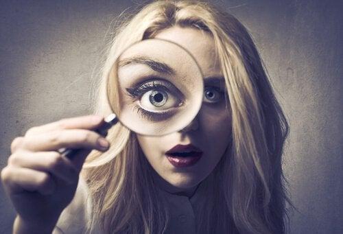 trouble obsessionnel-compulsif de vérification