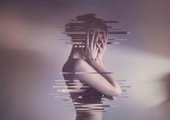 La manipulation émotionnelle, une façon fréquente de résoudre les conflits internes