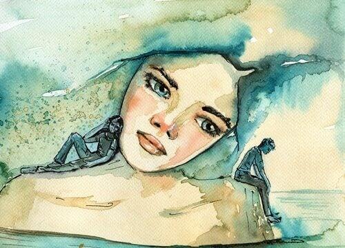 7 stratégies qui désactivent les pensées négatives