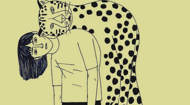 Comment détecter si vous avez une amitié toxique?