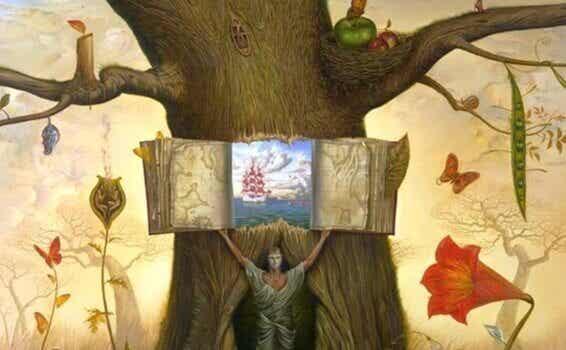 7 livres incontournables sur l'Intelligence Emotionnelle
