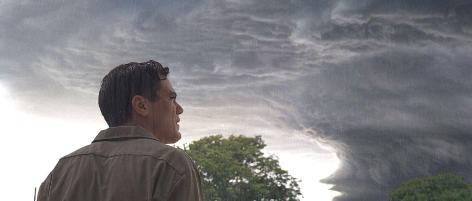 film take shelter
