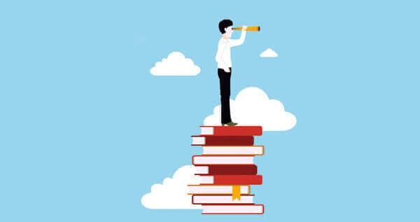 4 recommandations pour mieux étudier et renforcer votre apprentissage