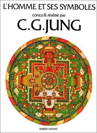 L'homme et ses symboles de Carl Jung