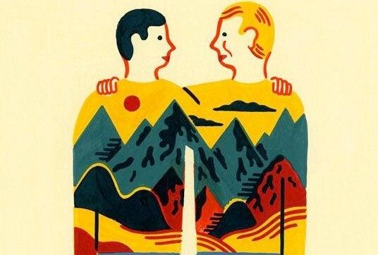7 trucs pour améliorer les relations personnelles